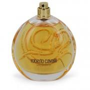Serpentine Eau De Parfum Spray (Tester) By Roberto Cavalli 3.4 oz Eau De Parfum Spray