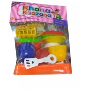 Oh Baby branded Kids pretend kitchen toy set FOR YOUR KIDS SE-ET-231