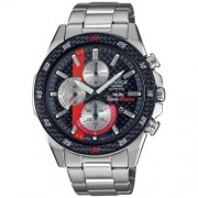 Casio EFR-S567TR-2AER Мъжки Часовник