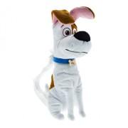 Plus Secret life of pets - Max cu functie de rucsac 40 cm