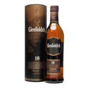 Glenfiddich 18 Ani