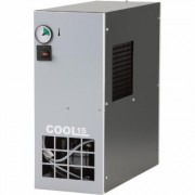 Refrigeration Dryer - 15 CFM, 115 Volt, Model COOL15