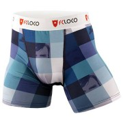 FC Loco FCLOCO Boxershort - Panenka - S