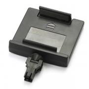 Eachine H8W mini telefon tartó konzol