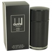 Dunhill Icon Elite For Men By Alfred Dunhill Eau De Parfum Spray 3.4 Oz