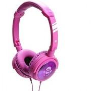 IDANCE JOCKEY500 - Watt - Channel Recording Studio Equipment Purple