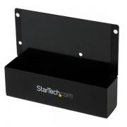 StarTech SATA naar IDE adapter voor docking
