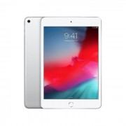 Apple IPAD MINI WI-FI + CELLULAR 64GB ARGENTO