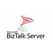 Microsoft BizTalk Server Standard Software Assurance Government OPEN 2 Licenses No Level Core License Qualified
