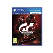 GAME PS4 igra Gran Turismo Sport Spec II 9319405