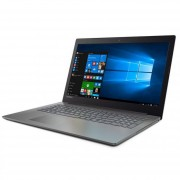 "Notebook Lenovo IP320 i7 7500U 4gb 2tb 14"" Win10"