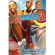 Video Delta Beach, Michael-Magic Basket 2 [fr I - DVD