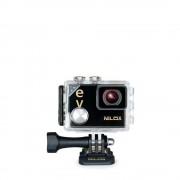 Nilox akcijska kamera - Evo 4K 30