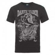 Tricou - Star Wars - Join the Dark Side