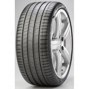 Anvelopa VARA Pirelli 315/35R20 Y P-Zero Sport XL N0 NCS 110 Y