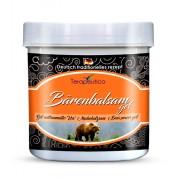 Gel antireumatic ''BarenBalsam'' 250 ml