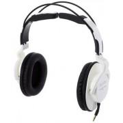 Superlux HD-661 White