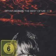 Bryan Adams - Bestof Me:..- Cd+ Dvd- (0600753213742) (3 CD)
