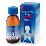 Perrigo Italia Srl Bronchenolo Tosse 1,54 Mg/Ml Sciroppo Flacone 150 Ml