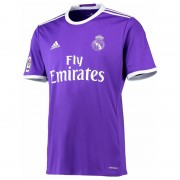 Real Madrid A LSY mez