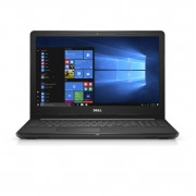 DELL Inspiron 3567 i3 (limited stock)