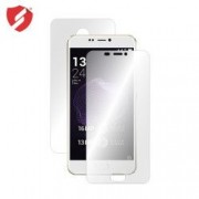 Folie de protectie Clasic Smart Protection Allview X4 Soul Style - fullbody-display-si-spate