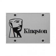 "Kingston UV500 SSD 240 GB SATA III 2.5"""