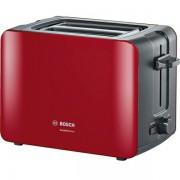 0304090165 - Toster Bosch TAT6A114