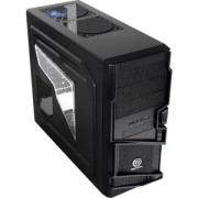 Carcasa Thermaltake Commander MS-I USB 3.0 Black