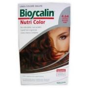 Giuliani spa Bioscalin Nutricol 4.64 Casmr
