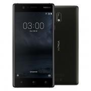 Nokia 3 Noir Dual SIM