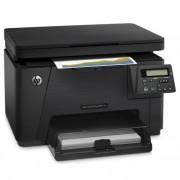 HP Color Laserjet Pro (M176N) MFP multifunkciós [hálózatos] színes lézernyomtató