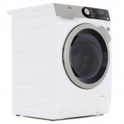 AEG L7WEE965R 7000 Series Washer Dryer - White