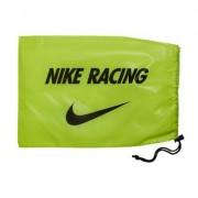 Nike Беговые шиповки унисекс Nike Zoom Rival D 10