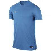 Мъжка тениска NIKE PARK 6 - 725891-412
