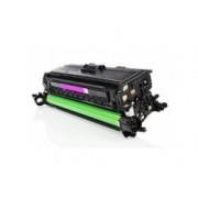HP Toner Compatível HP CF323A Magenta Nº653A