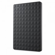 Seagate 2TB Exp.Portable Black SGT-STEA2000400
