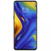 Mi MIX 3 DS 128GB 4G Smartphone Black