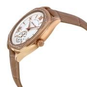 Ceas de damă Michael Kors Bryn MK2388