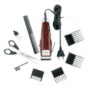 Moser Haarschneide-Set Typ 1400