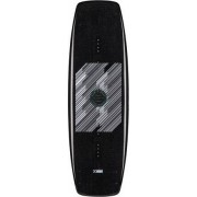 Ronix Wakeboard Ronix Signature Dames (Teal)
