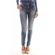 Vero moda Jeans Vero moda FEMME 27/34 SEVEN NM SUPER SLIM