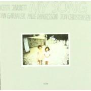 Keith Jarrett - My Song - Preis vom 18.10.2020 04:52:00 h
