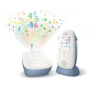 Philips Avent DECT-babyfoon SCD734/26