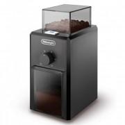 "DeLonghi Coffee grinder De'Longhi ""KG79"""