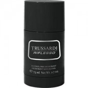 Trussardi Men's fragrances Riflesso Deodorant Stick 75 ml