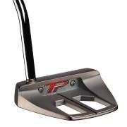 【TaylorMade Golf/テーラーメイドゴルフ】TPコレクション パティーナ デュページ / 【送料無料】
