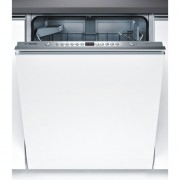Клас на енергийна ефективност A++: мие много ефикасно. SuperSilence: изключително безшумна работа само при 44 dB. Система от кошници VarioFlex: за по-голямо удобство в горната и долната кошница. VarioSpeed Plus: мие три пъти по-бързо с оптимални резултати