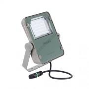 Kültéri Sport és térvilágítás BVP110 LED42/NW S - Philips - 911401555331
