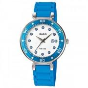 Casio LTP-1329-2EV Дамски Часовник